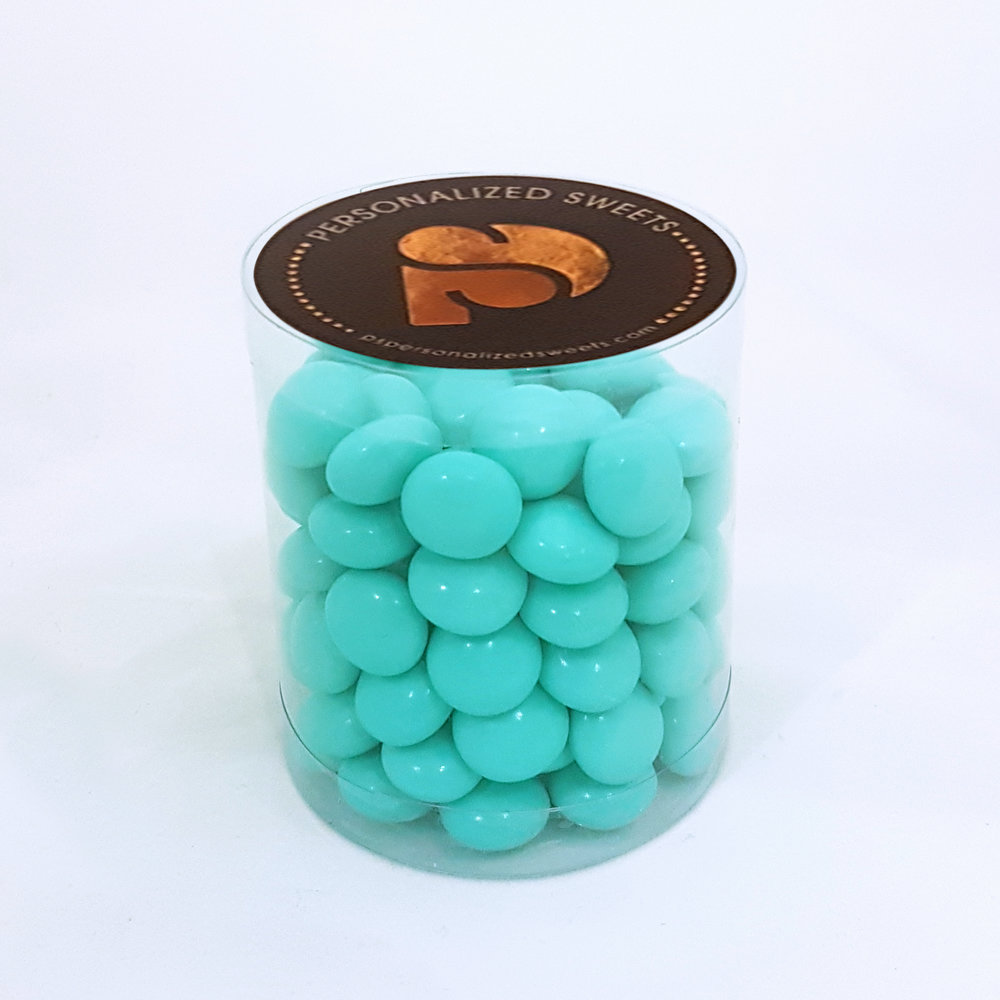 Package C  Cylinder Containers  (80g)