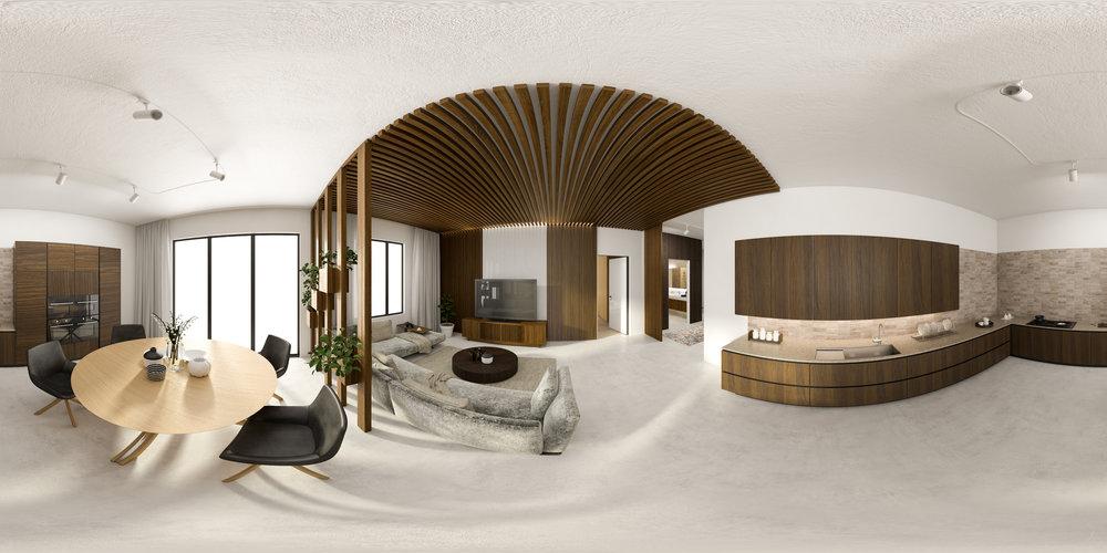 360_VR_CGI_Dining_Room