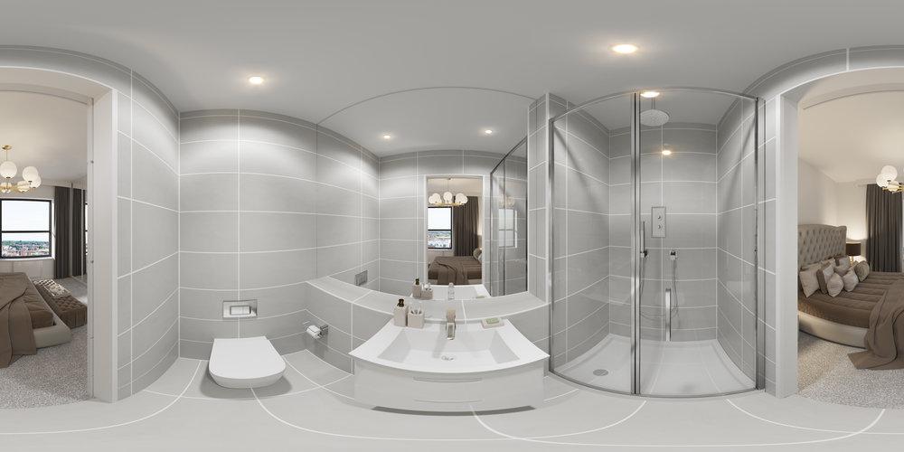 Bathroom__360_002_1.jpg