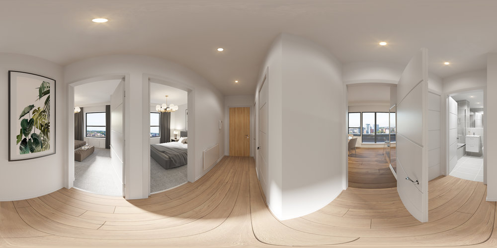 Hallway__360_001_1.jpg