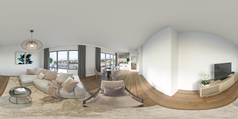 Livingroom_001_360a_1.jpg