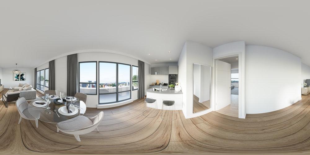 Livingroom_002_360a_1.jpg