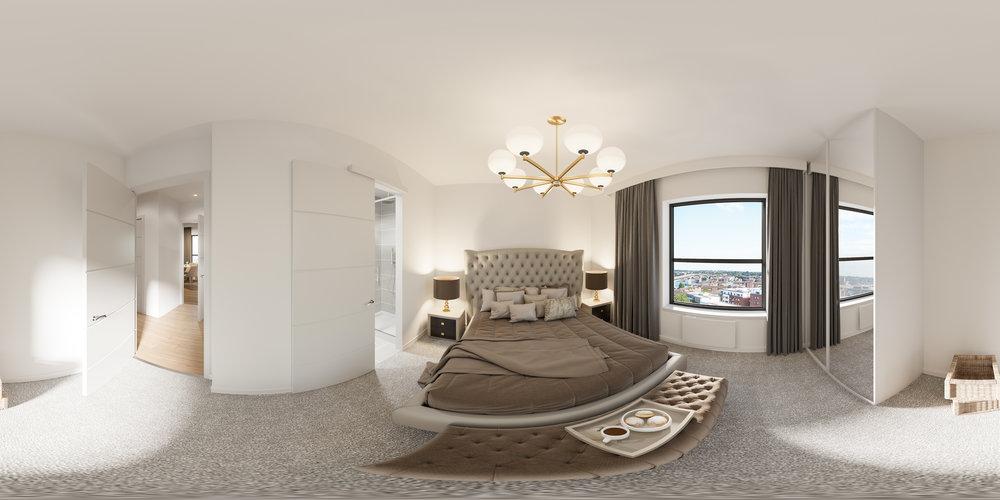 Main_bedroom_001_360_1.jpg