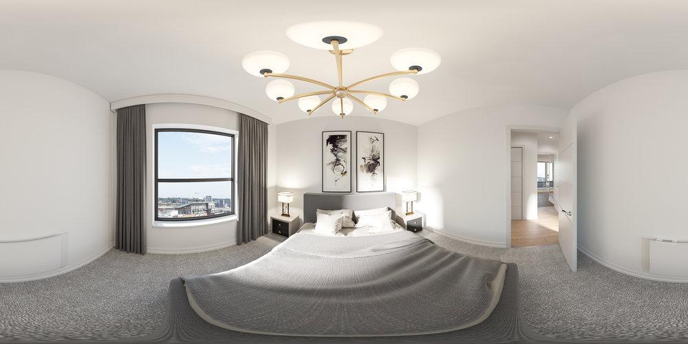 Main_bedroom_002_360_1.jpg