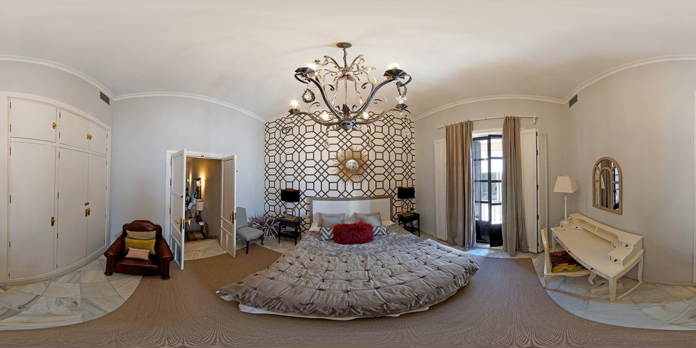 360_VR_Photography_Tour_Airbnb