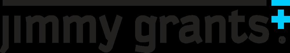 JimmyGrants - resize.png