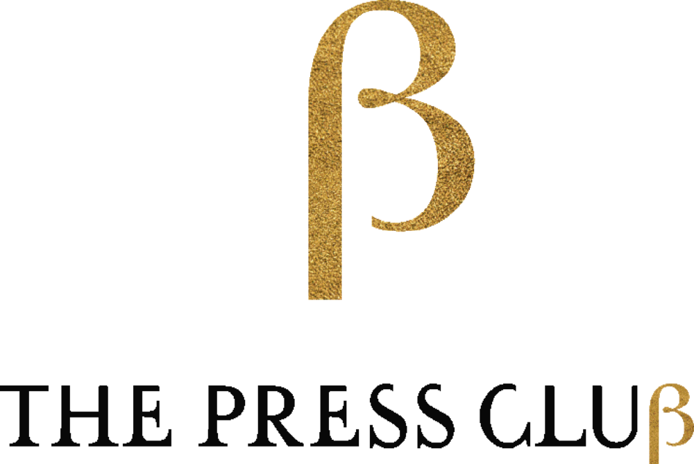 Textured 'B' TPC_Logo_icon 350pt.png