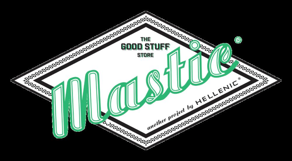 Mastic v1.2.png