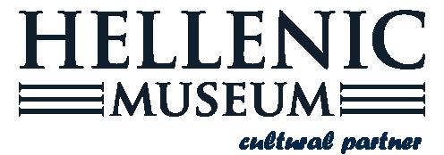 hellenic museum-cultural partner.png