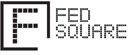 Fed Square Corporate Logo- External use.jpg