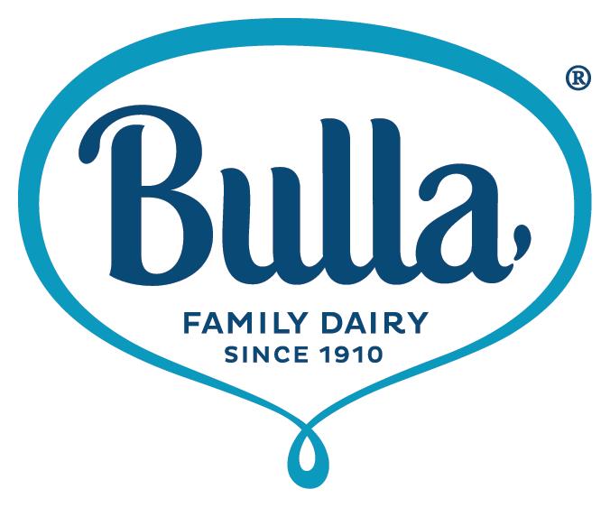 Bulla Logo.png