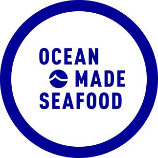 New Ocean Made Logo.jpg