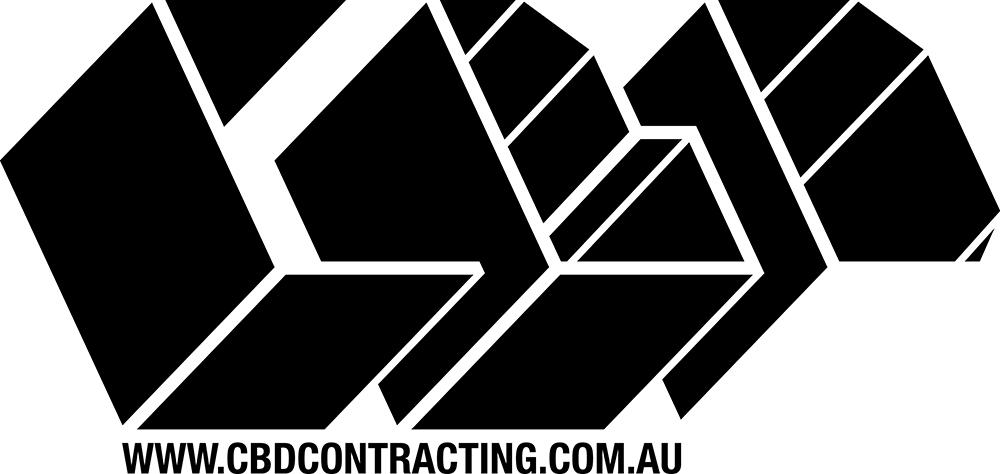 CBD Logos 0010.jpg