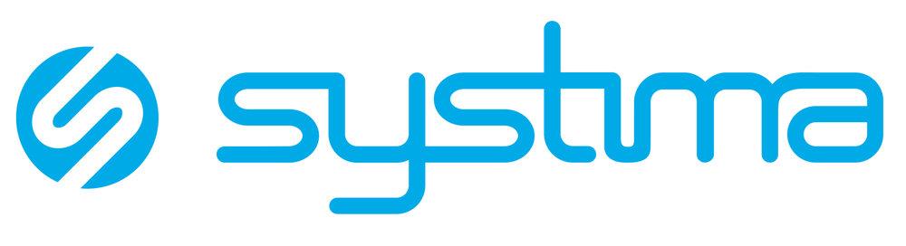 Systima Primary Logo White RGB.jpg