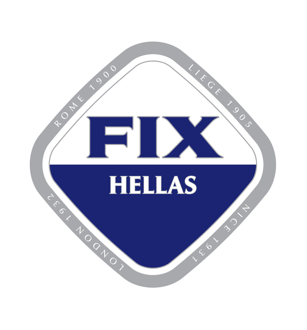 Fix-Logo_CMYK.JPG