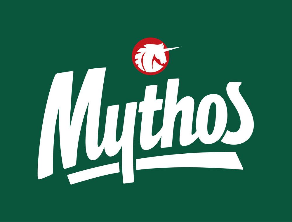 NEW_MYTHOS_LOGO_BACKGROUND_CMYK.JPG