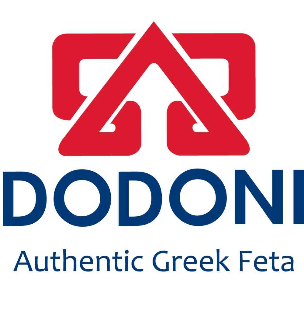 Dodoni new logo.png