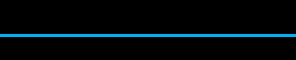 Neos_Kosmos_Master Logo_OL_FA_GR.png