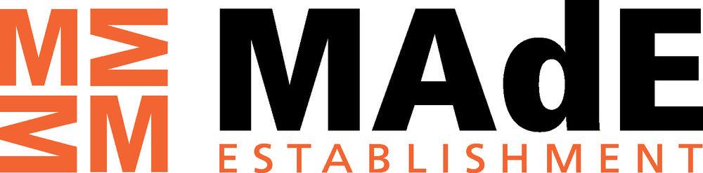 MadeEstab_Logo_jpeg.jpg