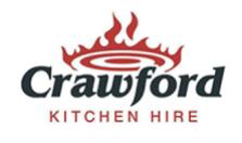 crawford-logo-370x280.png