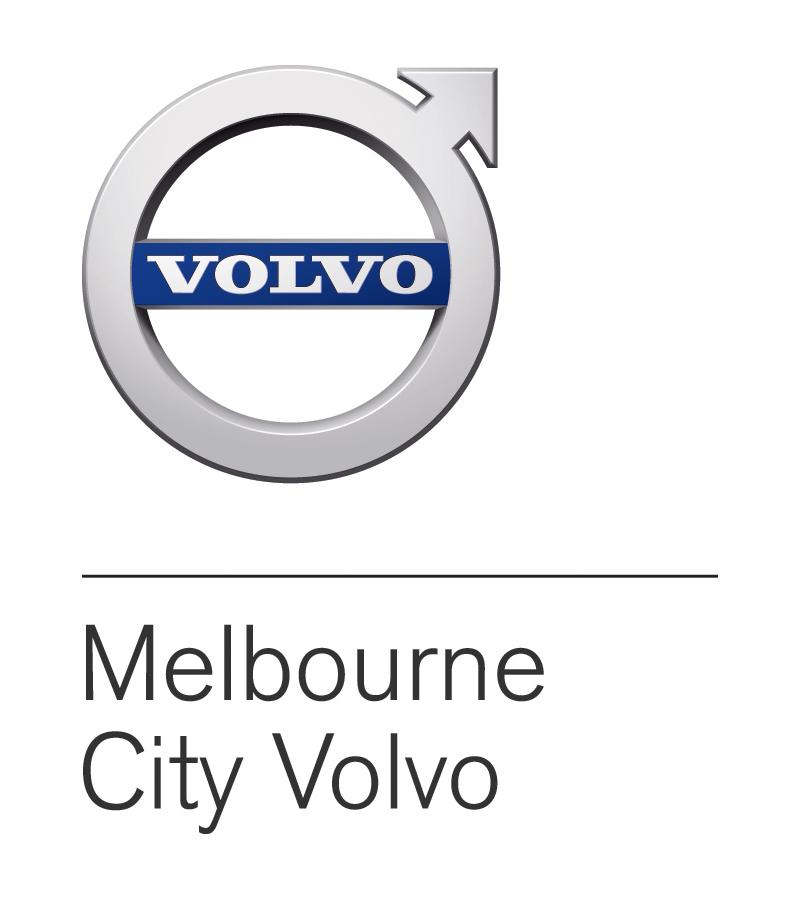 MCV Logo Lock-up.jpg
