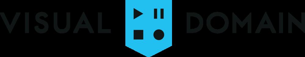 Visual Domain CMYK Logo.png