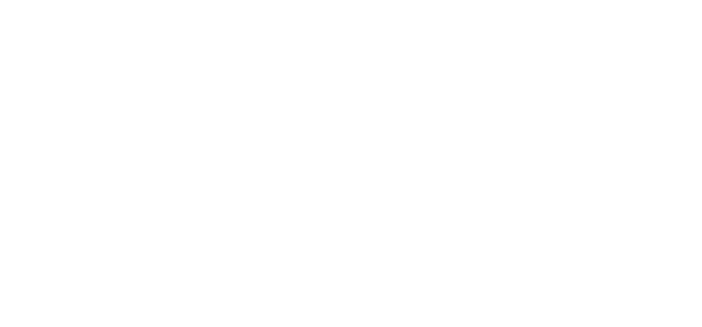 Bunch Floral • Specialists in Floral Design