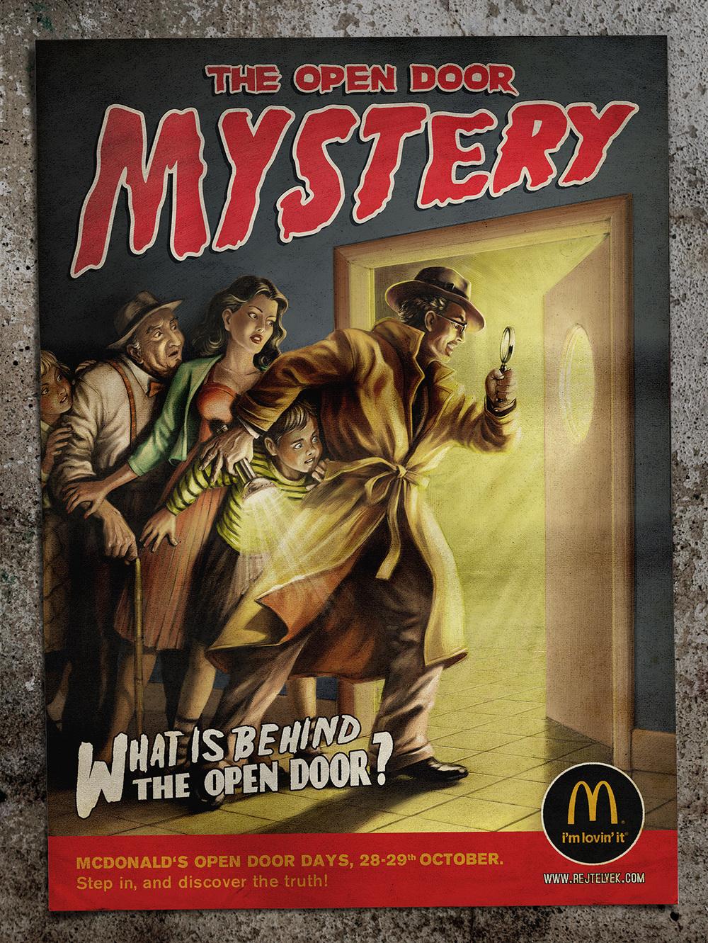 mcd_mystery_opendoors1200.jpg
