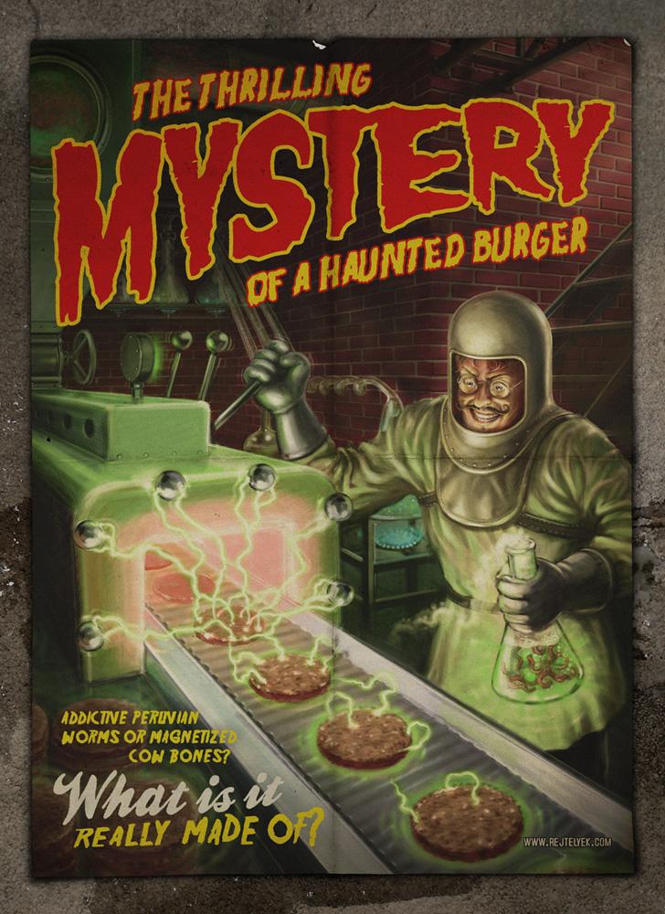 mcd_mystery_burger01.jpg