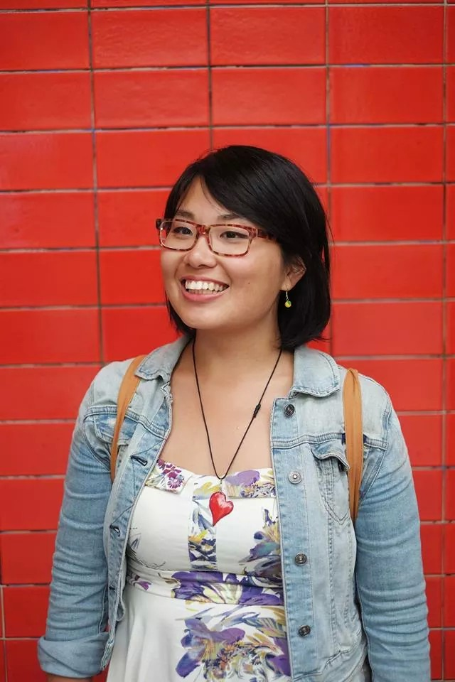 Elaine Chau Elaine is originally from Hong Kong, and an award-winning producer with CBC Radio's Vancouver morning show, The Early Edition. She arrived to the CBC through the Peter Gzowski internship, and her documentary work has been on The Current, Tapestry, and The Doc Project. She is a coffee nerd (you'll see her brewing gear at work), a dedicated eater, and makes a killer hand pie and chocolate chip cookie. All the West Coast running, biking, and spinning help to offset those culinary passions.