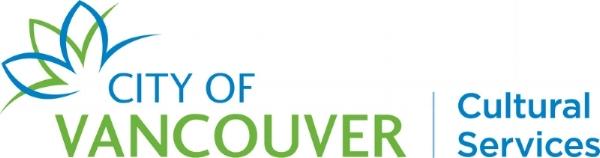 COVcultural-services-emblem-rgb.jpg