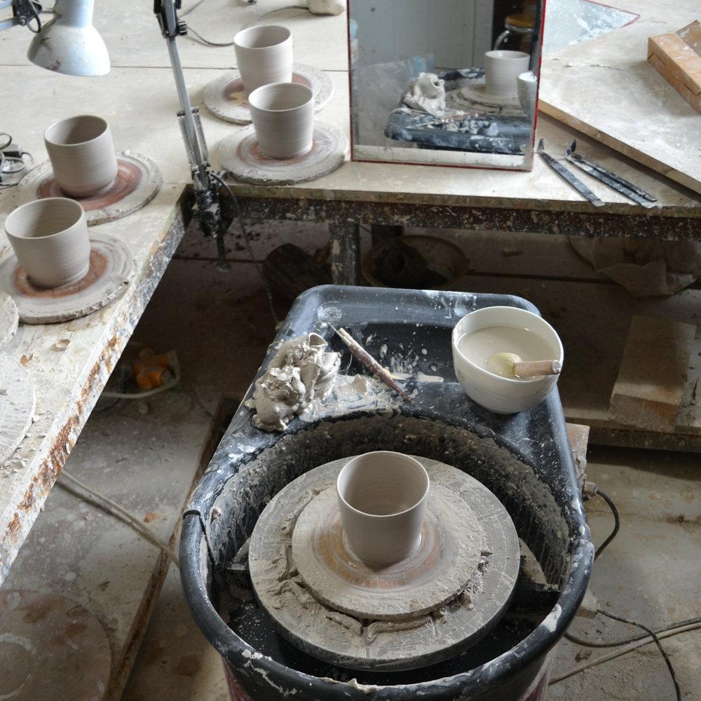 Ceramic_yard_jop_beijing_heidi_aulikki.jpg