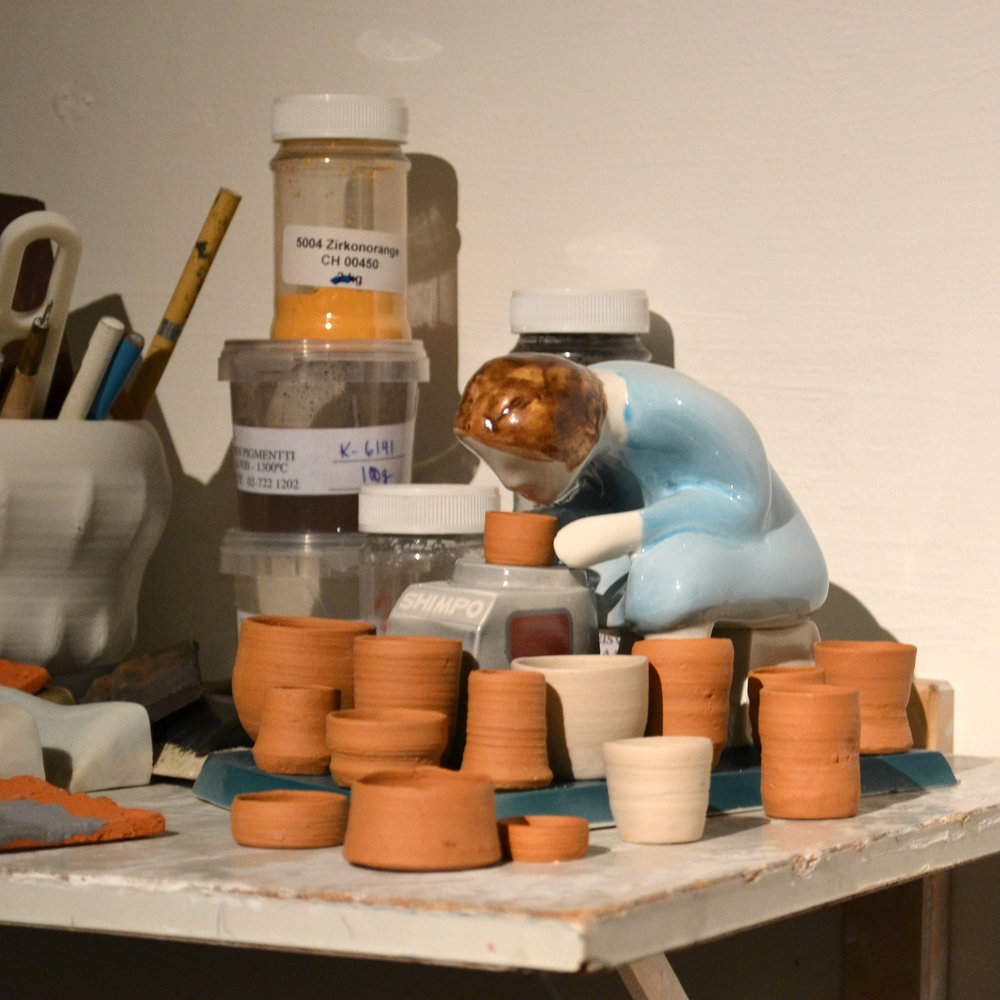 Ceramist_at_Work_2012.jpg