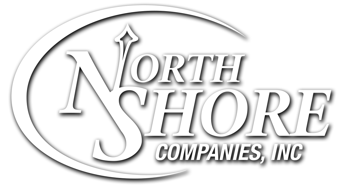 North Shore Logistics and Transportation
