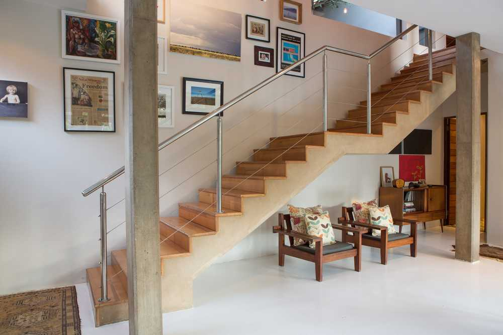 julia-rutherfoord-architect-dunkirk-estate-2007-04.jpg
