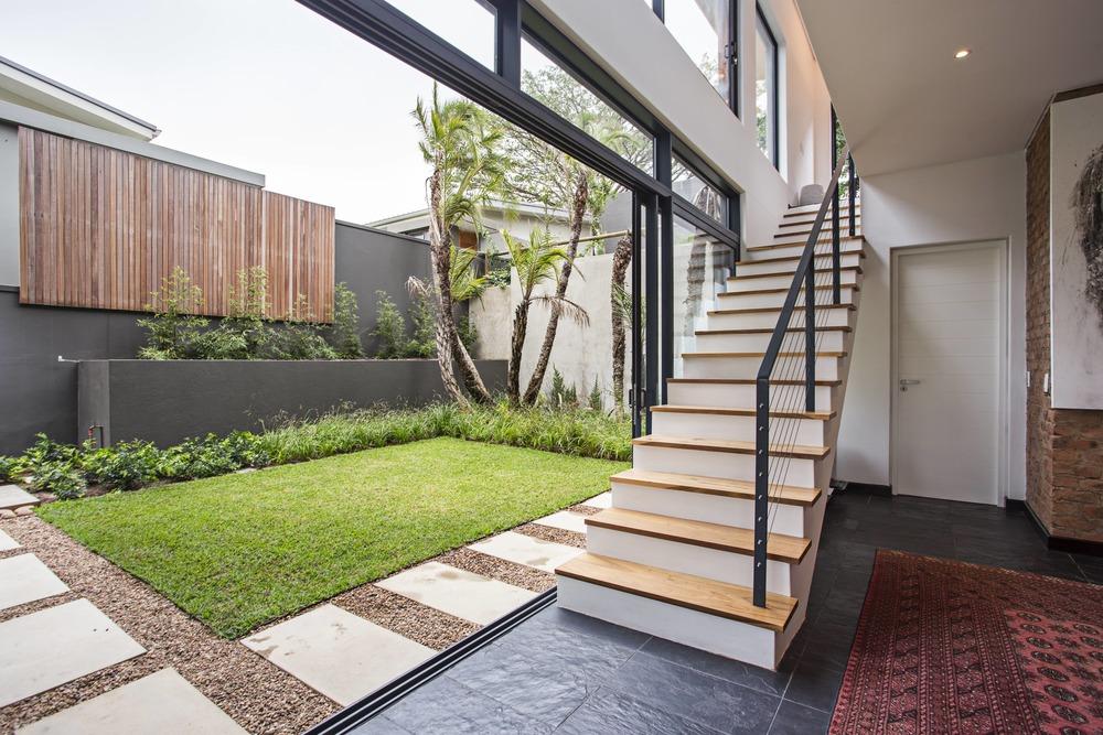 julia-rutherfoord-architect-style-03.jpg