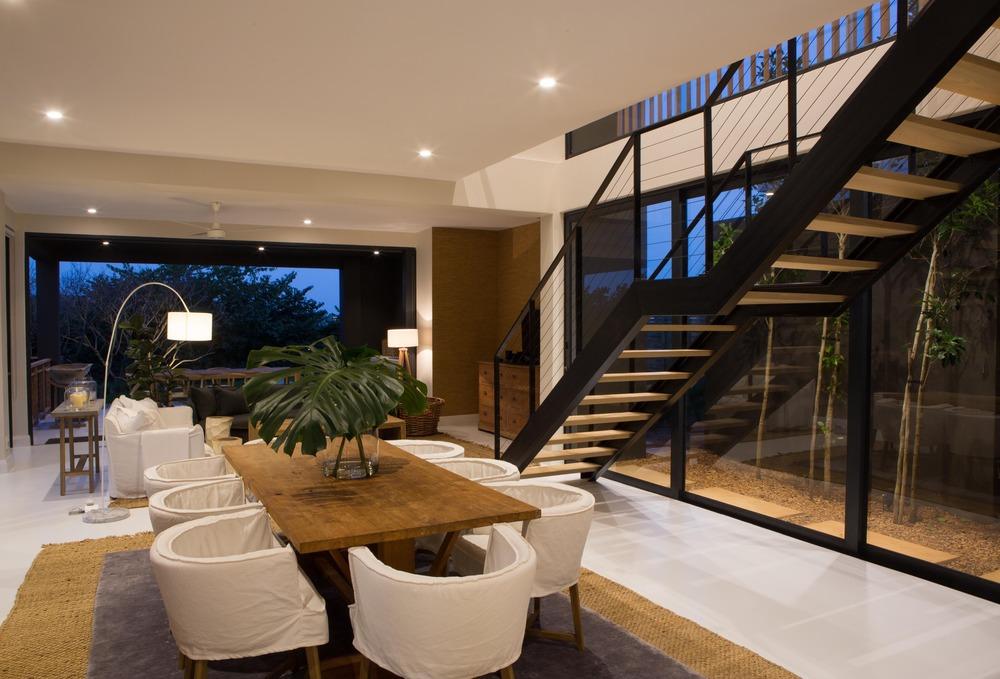 julia-rutherfoord-architect-dunkirk-estate-2015-07.jpg