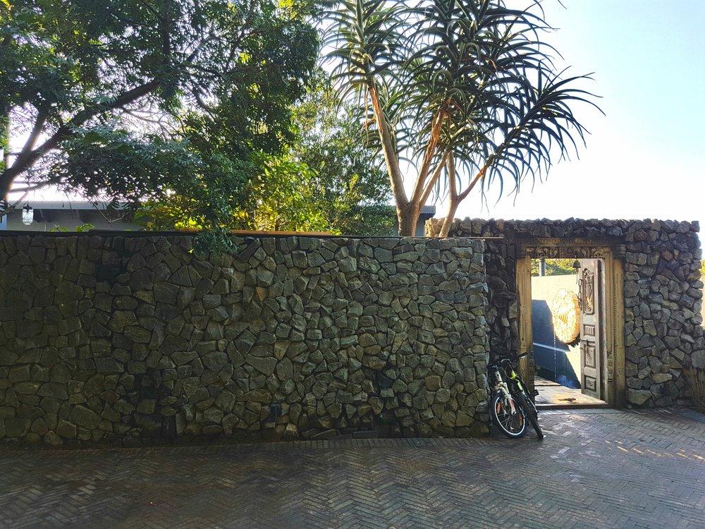 julia-rutherfoord-architect-style-01.jpg