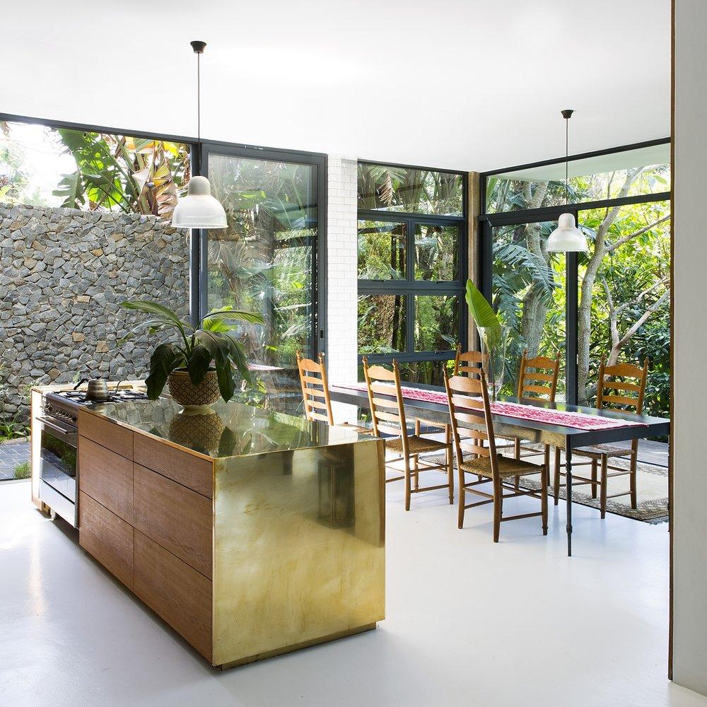 julia-rutherfoord-architect-kitchen-2017-05.jpg