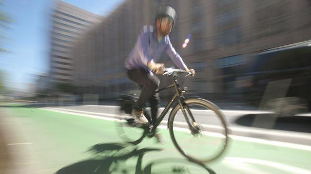 pavement_bikes_site__large_640_360_80_c1_smart_scale.jpg