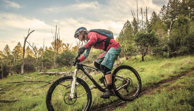 mountain_bikes_site__large_640_366_80_c1_smart_scale.jpg