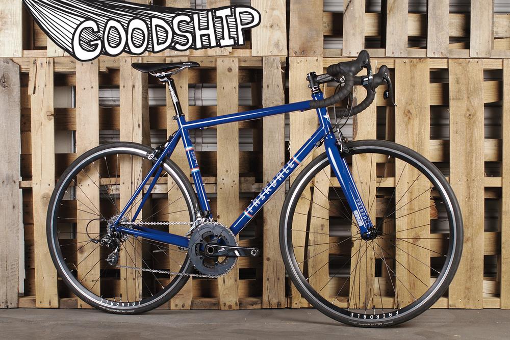 fairdale-bikes-2016-goodship-blue.jpg