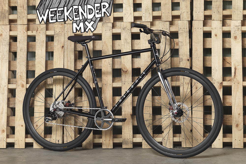 fairdale-bikes-2016-weekender-mx-black.jpg
