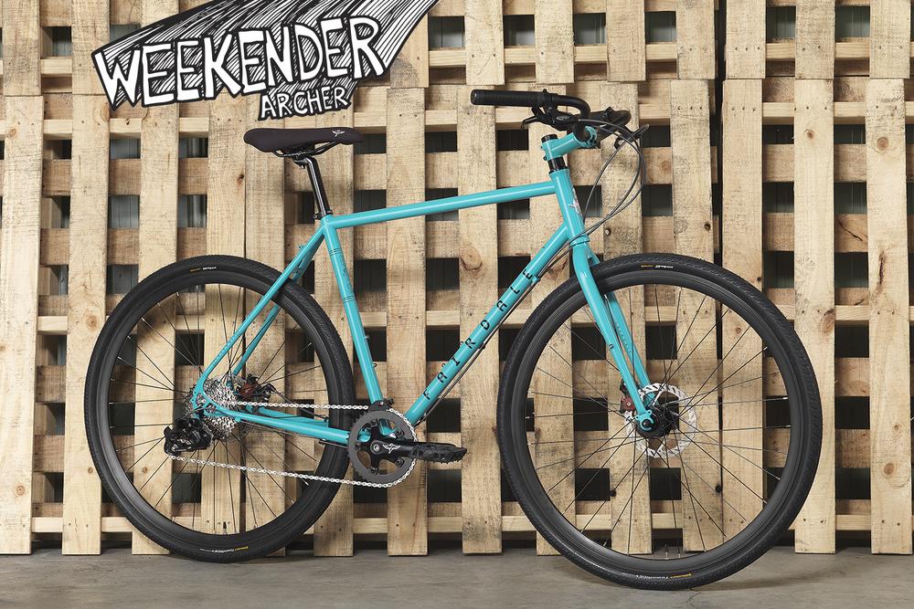 fairdale-bikes-2016-weekender-archer-turquoise.jpg