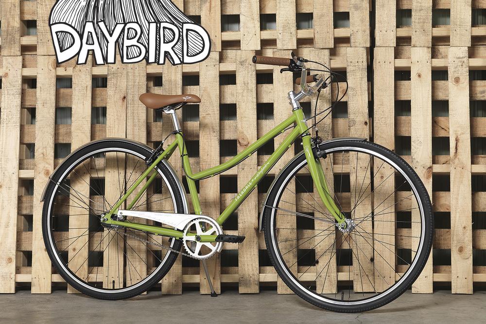 fairdale-bikes-2016-daybird-step-green.jpg