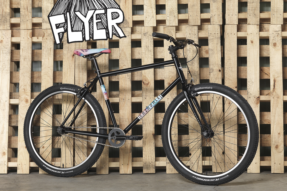fairdale-bikes-2016-flyer-black1.jpg