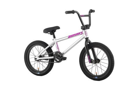 sunday-bikes-2016-blueprint-16in-silver-with-purple-tos_33011_large.jpg