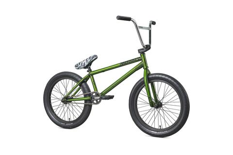 sunday-bikes-2016-broadcaster-slimer-green-tos_7352_large.jpg