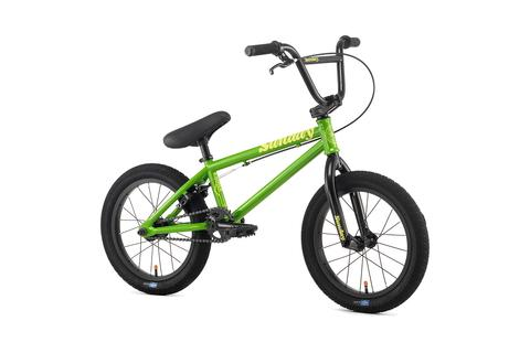 sunday-bikes-2016-primer-16in-watermelon-green-tos_32987_large.jpg