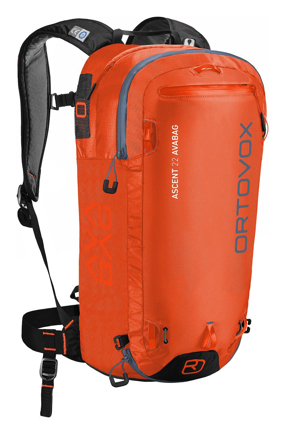 AVABAG-ASCENT-22-46108-crazy-orange-MidRes.jpg